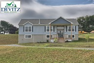 32 Parallel Road Pine Grove PA, 17963