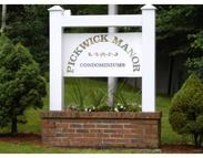 135 Litchfield Pines Dr A Leominster MA, 01453