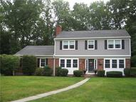485 Squire Hill Rd Cheshire CT, 06410