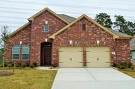 22610 South Little Blue Stem Dr Tomball TX, 77375