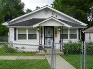 216 Clyde Street Beckley WV, 25801