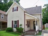 273 Patten St Marion OH, 43302