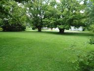 854 Old Crab Orchard Road London KY, 40741