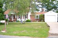 15 Forest Lane Queensbury NY, 12804
