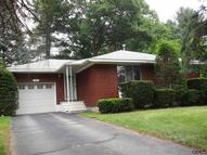 30 Linden Ct Clifton Park NY, 12065