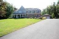 4 Cheshire Ridge Clifton Park NY, 12065