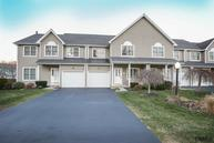4 Cliffside Dr Saratoga Springs NY, 12866