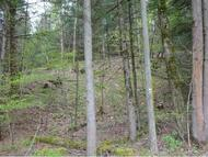 33 Dings Hollow Rd Whitney Point NY, 13862
