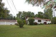 500 Brown Road Spencer NY, 14883