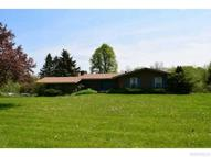 3147 North Gravel Road Medina NY, 14103