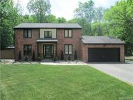 9045 Cliffside Drivesouth Clarence NY, 14031