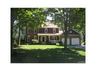 110 Curley Drive Orchard Park NY, 14127