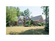 41 Birdsong Parkway Orchard Park NY, 14127