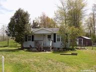 16542 4th Section Road Holley NY, 14470