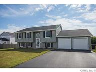 4999 Alfred Dr Liverpool NY, 13090
