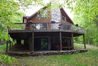 57 Grouse Woods Drive Laporte PA, 18626