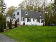 577 Gentile Rd Stephentown NY, 12168