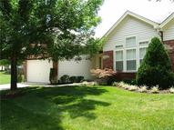 824 Stone Meadow Drive Chesterfield MO, 63005