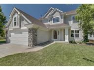 15204 64th Avenue N Maple Grove MN, 55311