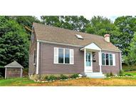 74 Overhill Rd Milford CT, 06460