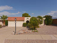1440 N Rio Aros Green Valley AZ, 85614