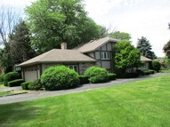 13710 Potawatomi Trail Homer Glen IL, 60491