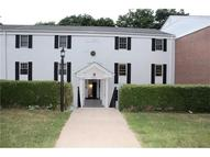 602 Camelot Dr Pittsburgh PA, 15237