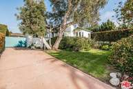 742 Radcliffe Ave Pacific Palisades CA, 90272