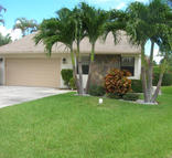2515 Nw 13th Court Delray Beach FL, 33445