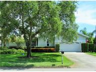 144 Sands Point Dr Tierra Verde FL, 33715