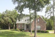 1148 Friendswood Ln Christiana TN, 37037