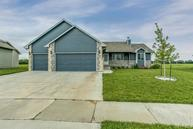 1459 N Aster St Andover KS, 67002
