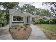 294 Sisson Avenue Atlanta GA, 30317