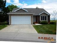 1143 Field View Dr Rapid City SD, 57701