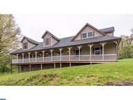 529 Brown Rd Myerstown PA, 17067