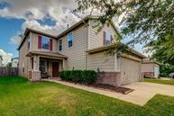 11434 Flying Geese Ln Tomball TX, 77375