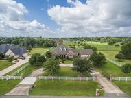 6302 Bridlewood Dr Richmond TX, 77469