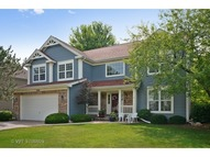 2260 Apple Hill Lane Aurora IL, 60506