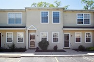 661 West Liberty Street C Wauconda IL, 60084