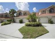25236 Pelican Creek Cir 201 Bonita Springs FL, 34134
