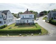 20 Collier Rd Scituate MA, 02066