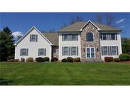 2 Dogwood Ln Wallingford CT, 06492