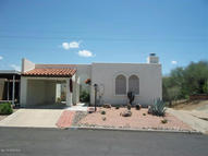 23 W Calle Del Lago Green Valley AZ, 85614