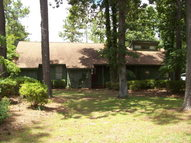 8 Troon Way Aiken SC, 29803