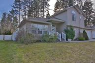 4734 E Weatherby Ave Post Falls ID, 83854