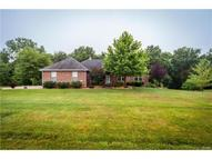 8440 Timber Ridge Drive Edwardsville IL, 62025