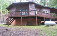 163 Beauregards Knob Ellijay GA, 30536