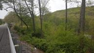 New Hope Rd Bluefield WV, 24701