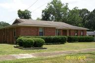 1074 Beech St. Wesson MS, 39191