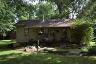 105 Meadow St Old Hickory TN, 37138